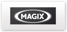 MAGIX Software GmbH